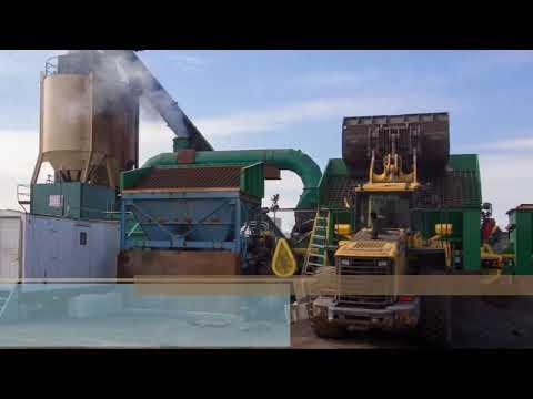 60tph 100 recycling counterflow asphalt plant 518 218. Black Bedroom Furniture Sets. Home Design Ideas
