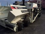 2006 Cedarapids CR452 Paver