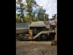 Cedarapids CR361 Paver
