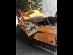 2004 Lee Boy 1000D Paver
