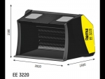 Remu EE 3220 Screening Bucket