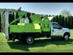 Ray-Tech Infrared MINI Two Ton Total Maintenance Vehicle